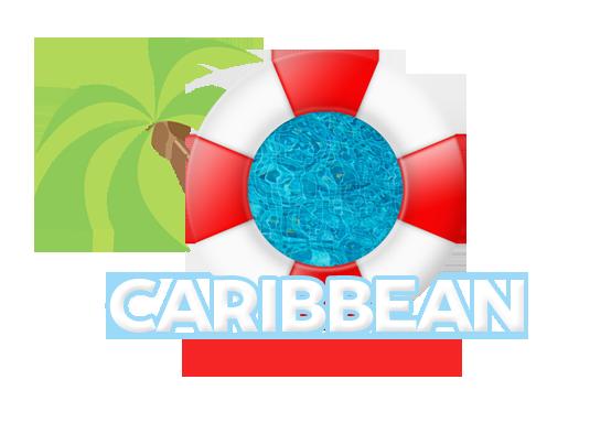 Caribbean Pool Service